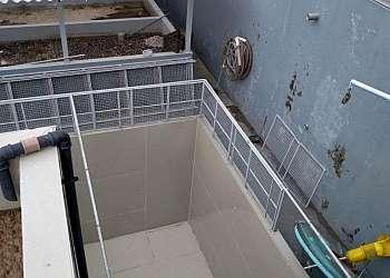 Impermeabilizante para concreto
